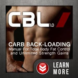 Carb backloading free pdf download - slideshare.net