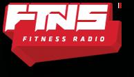 ftns_fitness_radio_logo