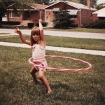 hoola hoop master