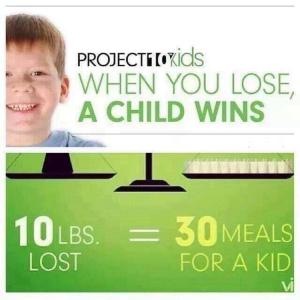 visalus project 10