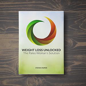 weight loss unlocked