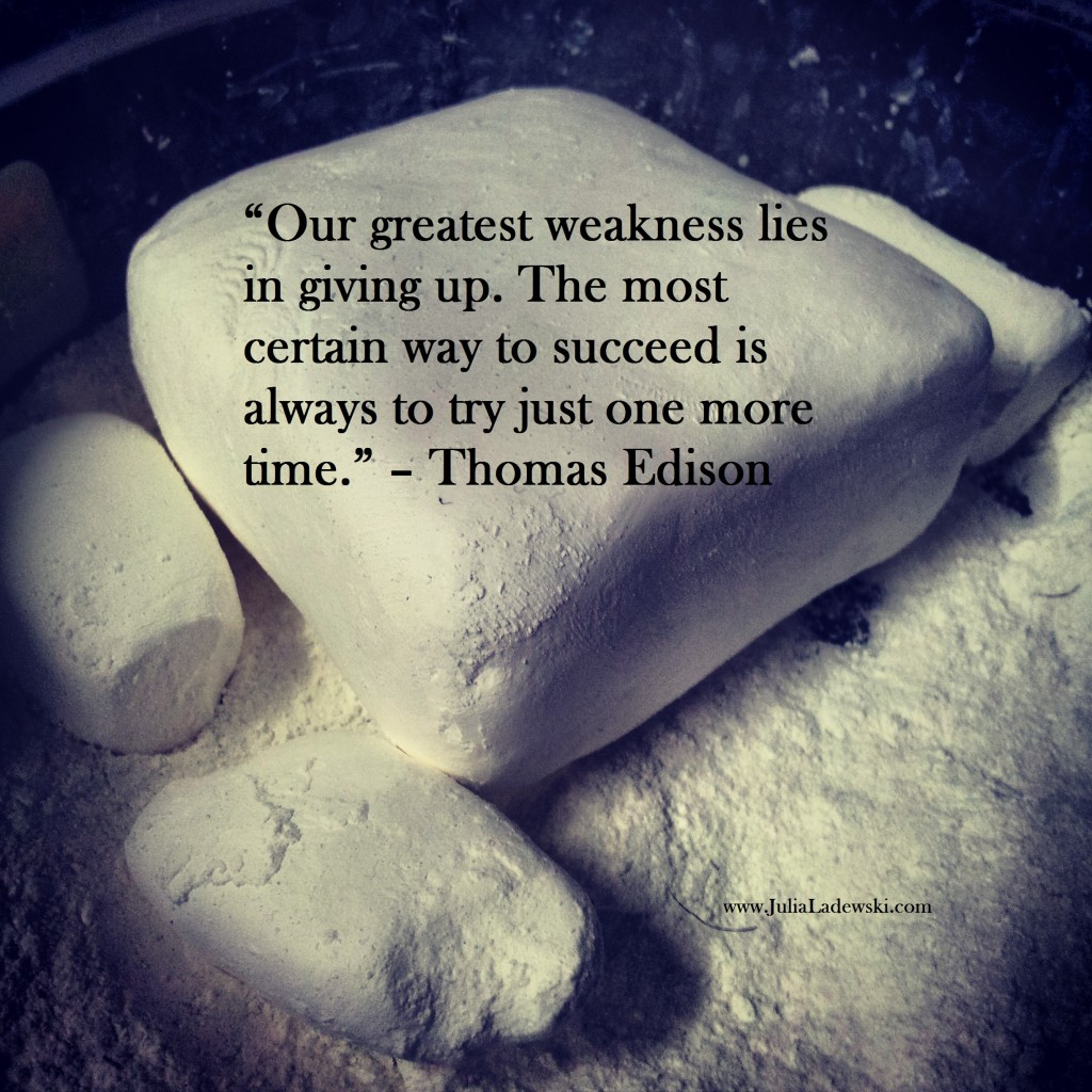 success quote by thomas edison
